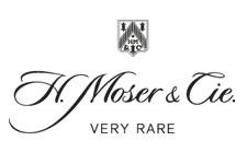 H. MOSER