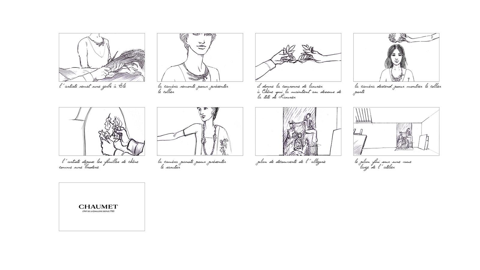Nature-story-03